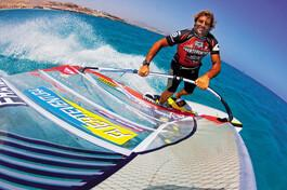 Fuerteventura - Surf Action