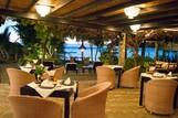 Cebu - Dolphin House, Restaurant