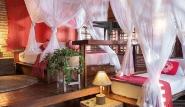 Jericoacoara - Vila Kalango, Apartment Comfort