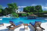 Nord-Sulawesi - Siladen, Pool