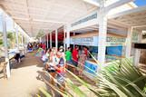 Fuerteventura Sotavento - René Egli Windsurf Center