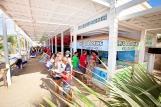 Fuerteventura Sotavento - René Egli Windsurfcenter