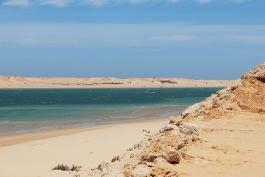 sun+fun in Dakhla 2017 (03)