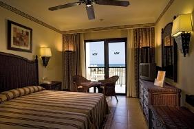 Boa Vista - ClubHotel RIU Karamboa, Zimmer
