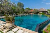 Naya Gawana, Pool