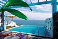 Rhodos Prasonisi - Atrium Prestige, Zimmer mit Pool
