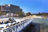 Alacati - Design Plus Seya Beach, Strandlounge