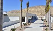 Fuerteventura - Sol Beach House, Eingangsbereich und Rezeption