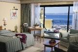 Gozo - Grand Hotel Mgarr, Zimmerbeispiel