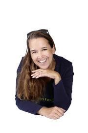 Myriam Kolbitsch