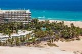 Meliá Fuerteventura und Sol Beach House