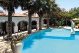 Sal - Odjo d'Agua, Pool