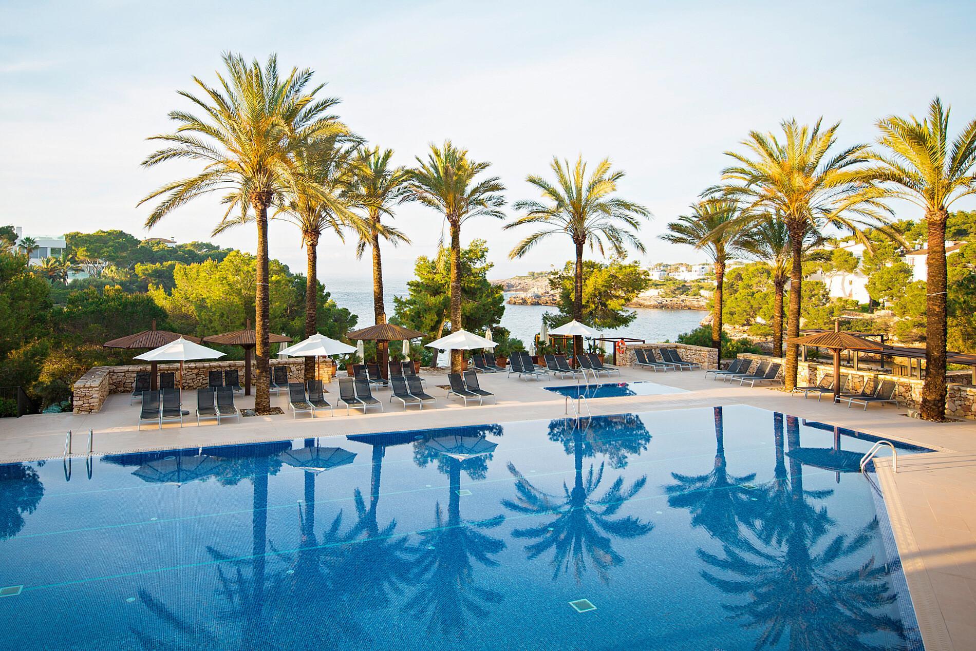 Robinson Club Mallorca