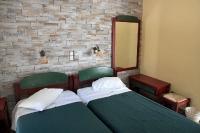 Hotel Naxos Beach - Beispielzimmer Kat. B+C