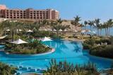 Qantab - Shangri La Barr al Jissah,  Al Bandar Pool