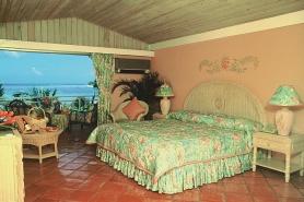Tobago - Coco Reef, Zimmerbeispiel