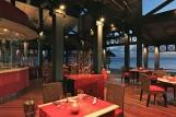 Bel Ombre - Heritage Le Telfair, Gin'ja Restaurant