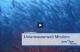 Unterwasserwelt Mindoro