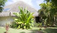 Parajuru - Casa Inge, Hausansicht