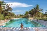 Prea - Rancho do Peixe, Pool