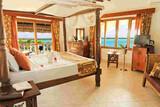 Kenia - Temple Point Resort - Creek Standardzimmer