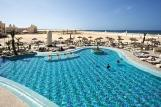 Boa Vista - ClubHotel RIU Karamboa, Pool