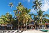 Bohol - Sea Explorer Dive Center on the Beach