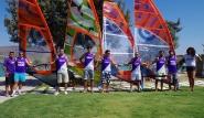 Alacati Alacati Surf Paradise Club Team