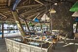 Mauritius Bel Ombre - Restaurant C Beach Club Heritage Le Telfair