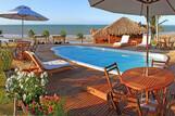 Icaraizinho - Villa Mango, Pool
