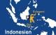 Indonesien - Sulawesi