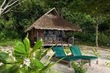 Selayar Dive Resort,  Bungalow