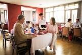 Mallorca - ROBINSON Club Cala Serena, Speialitätenrestaurant