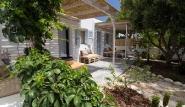 Naxos - Flisvos seaside Studios & Apartments