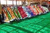 Abu Soma - Surfmotion Segelhalle