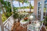 Tobago - Coco Reef, Veranda Villa
