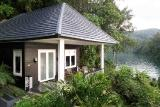 Lembeh Resort,  Luxury Cottage