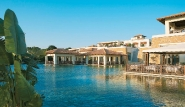 Kos Psalidi, Grecotel Kos Imperial Thalasso, Lagoon Restaurant