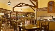 Fuerteventura Nord - Bristol Playa, Restaurant