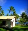 """<div class=""""cmswysiwyg""""><p>Das Salvador de Bahia Surfcamp in Brasilien!</p> <div class=""""cleardiv"""">&nbsp;</div></div>"""