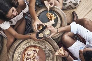 El Gouna - Cooks Club, get together
