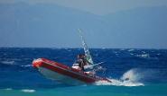 Rhodos Trianda - Surf Action