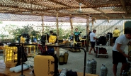 Safaga - Orca Dive Club (2)