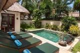 Bali - Alam Anda, Villa Purnama