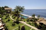 Bali - Tauchterminal