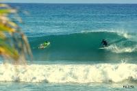 Cabarete Wave