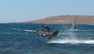 Sigri Surf