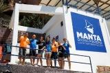 Madeira - Manta Diving