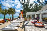 Mauritius Le Morne -  JW Marriott Wassersportzentrum und ION CLUB Prestige