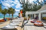 Mauritius - St. Regis Wassersportzentrum und ION CLUB Prestige